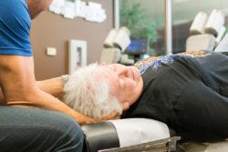 Chiropractic Care Help